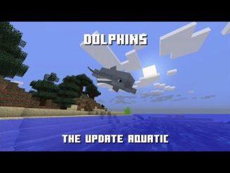 Minecon Archives Minecraft Videos
