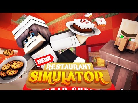 Minecraft ita speciale natale map download youtube.