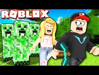 Roblox Archives Page 2 Of 11 Minecraft Videos