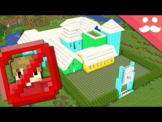 Grian Archives Minecraft Videos