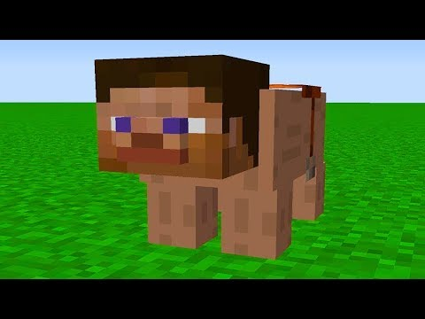 Cursed Minecraft Memes V4 Minecraft Videos