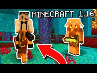 Minecraft Archives Page 301 Of 1339 Minecraft Videos