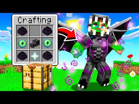 Crafting Ender Dragon Armor And Weapons In Minecraft Minecraft Videos Приносит кучу блестящих ослепительных чар в minecraft! minecraft videos