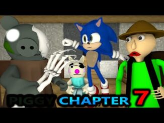 Sonic Archives Minecraft Videos